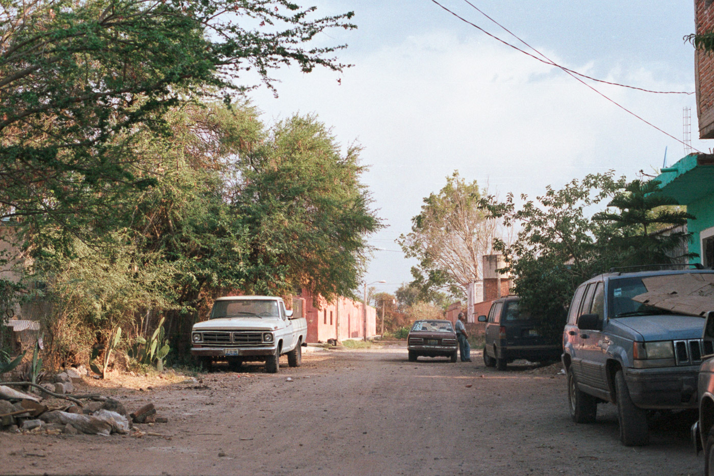 0001-untitled-5-Mexico-Portra-400-21.jpg