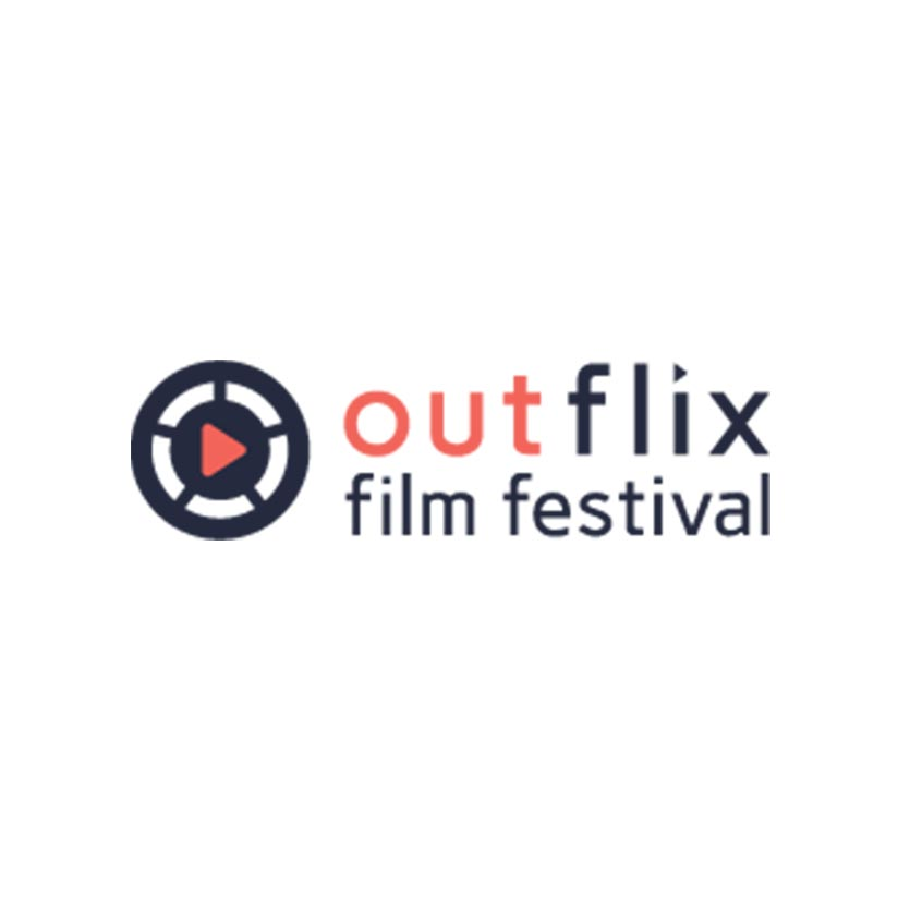 Festival-Screenings-OutFlix.jpg