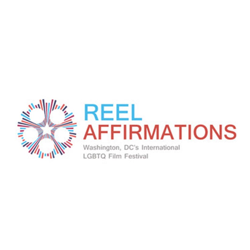 Festival-Screenings-Reel-Affirmations.jpg
