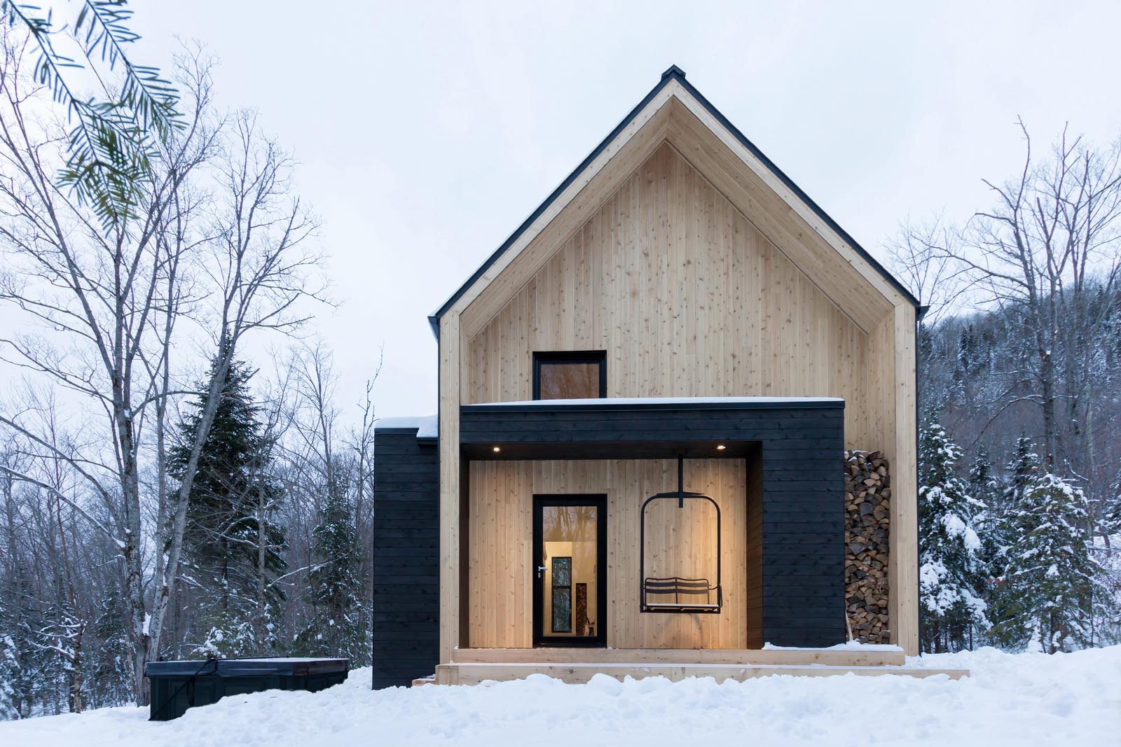 Villa Boreal - 1 CARGOarchitecture.jpg