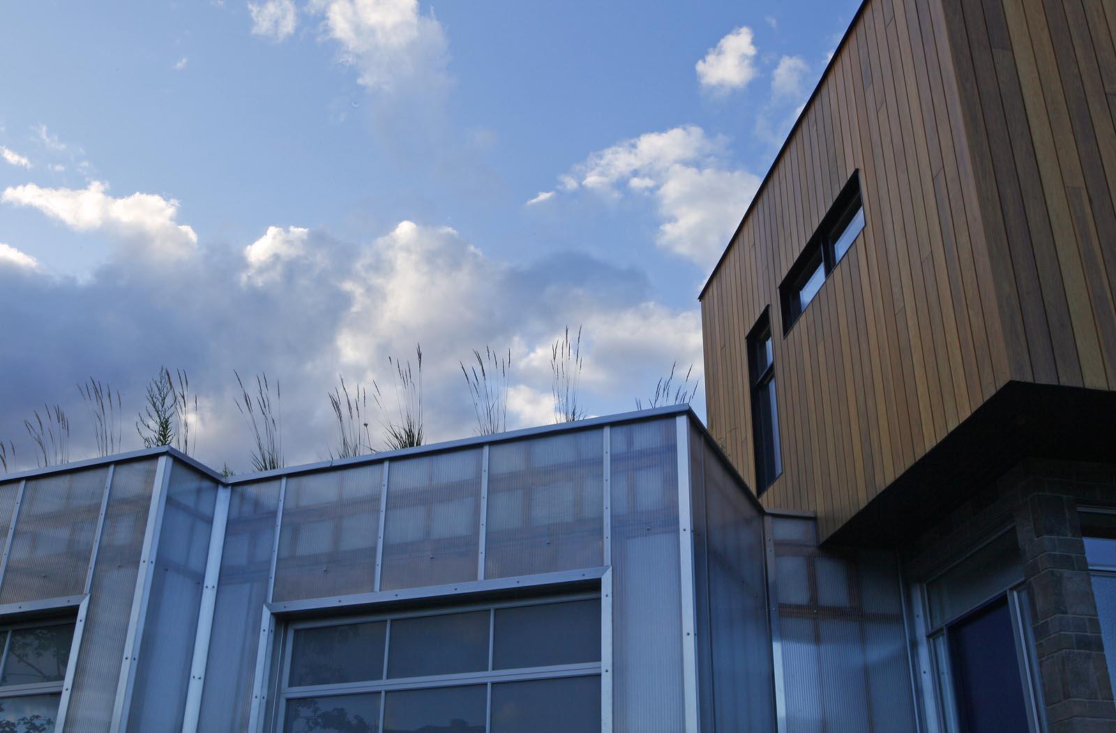 architecture16.jpg
