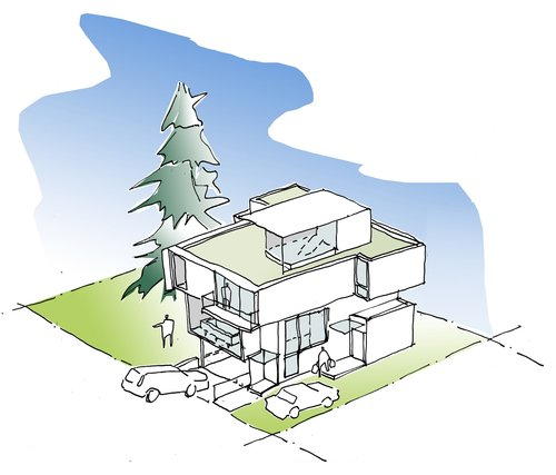 0609_The Pine house project summary_Page_1.jpg