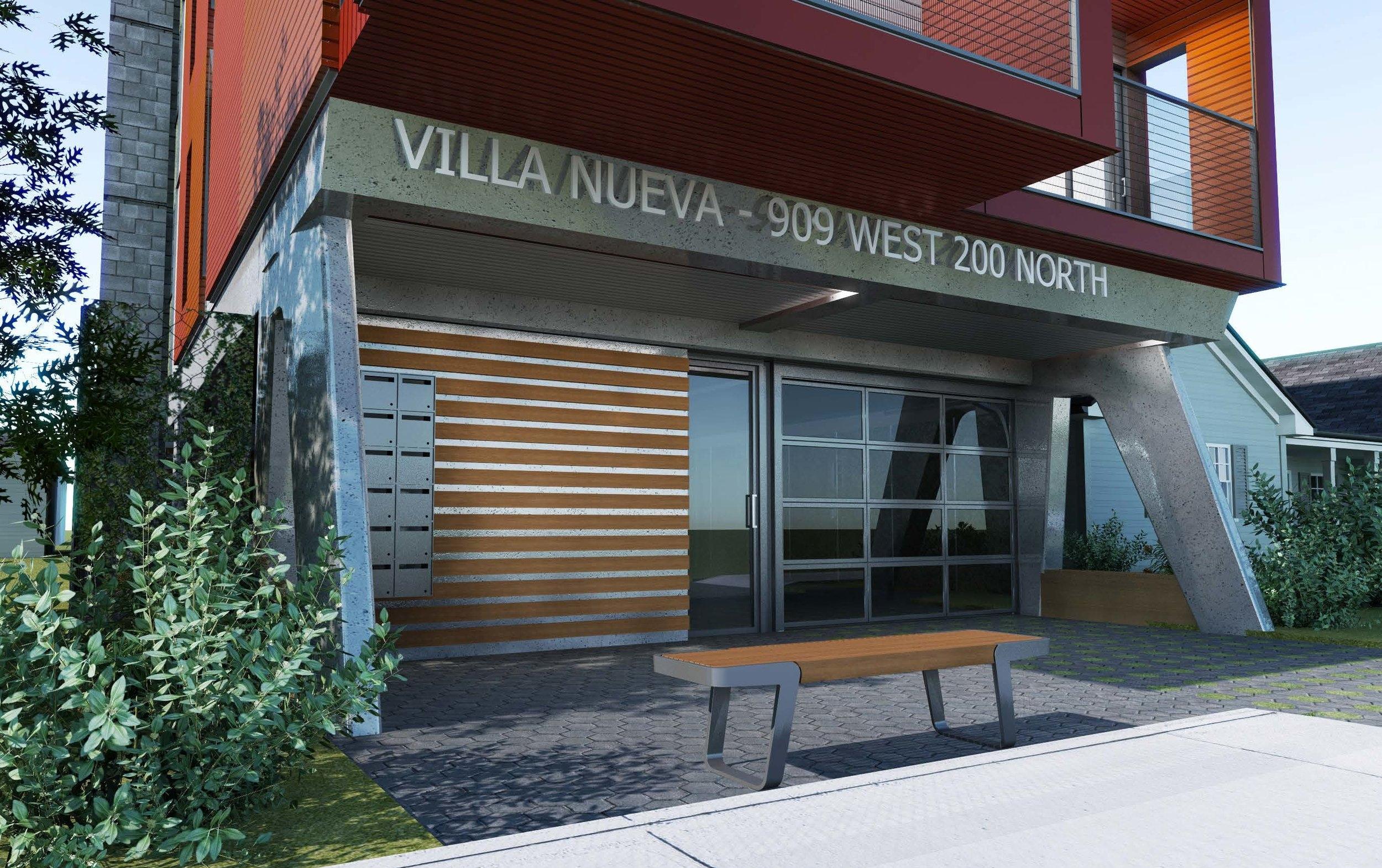 1465_Villa Nueva_4.jpg