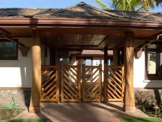 Lanikeha Club House