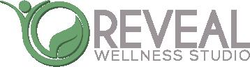 RevealWellnessStudio NEW for site.png