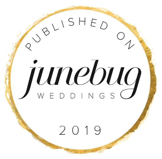 Published+Weddings