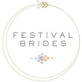 Wedding Brides