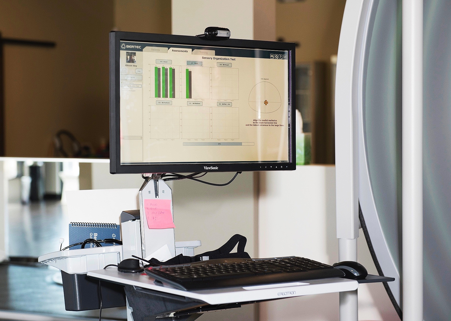 cdp+computer.jpg