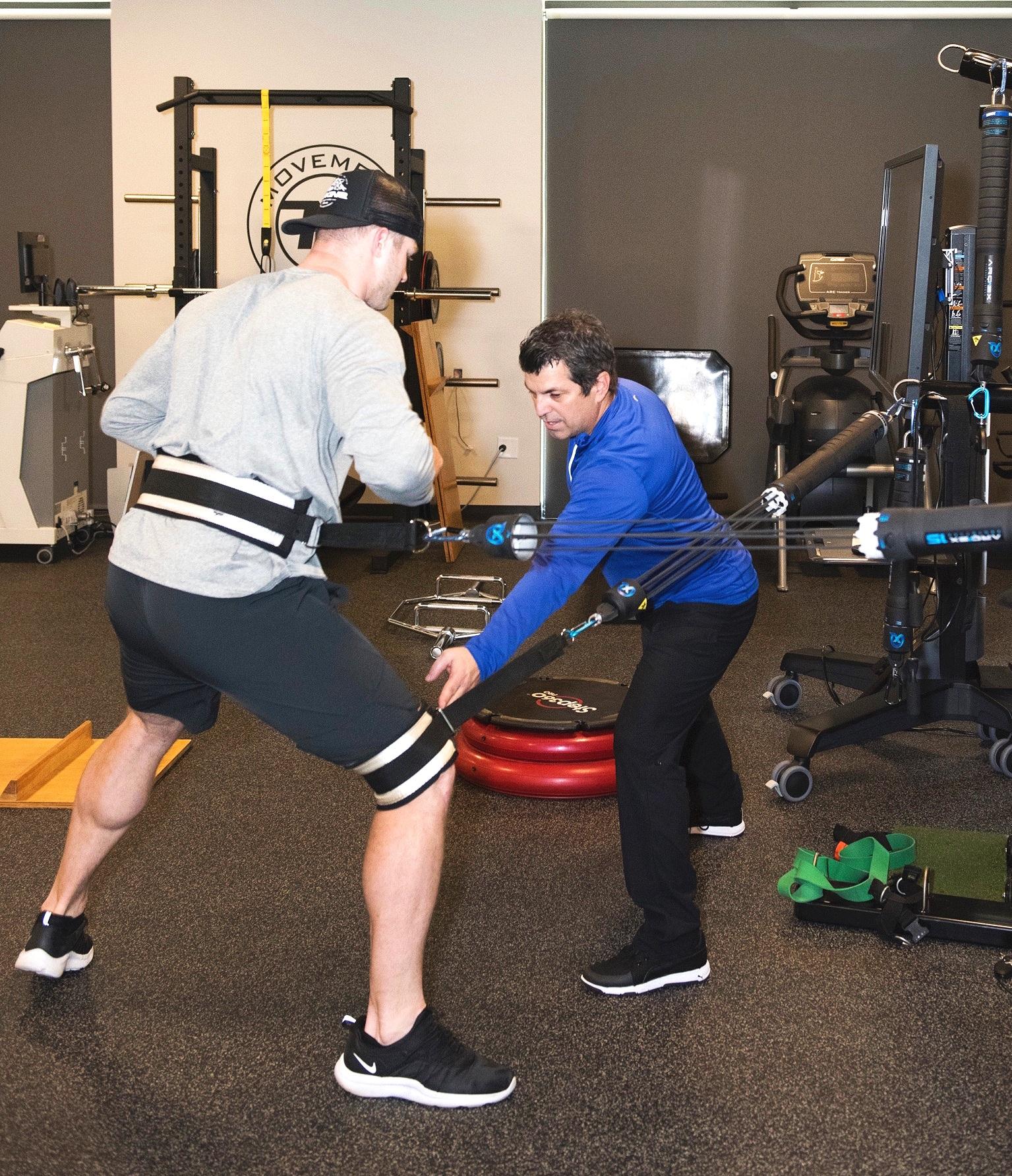 sport+training+jake.jpg