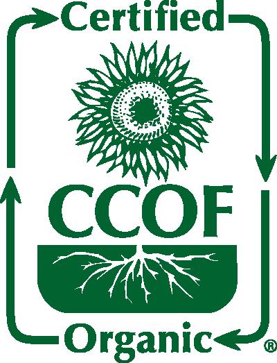 ccof-certified-logo.png