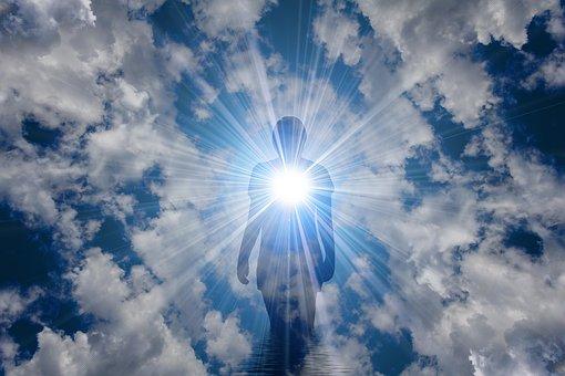 spiritual awakening photo.jpg