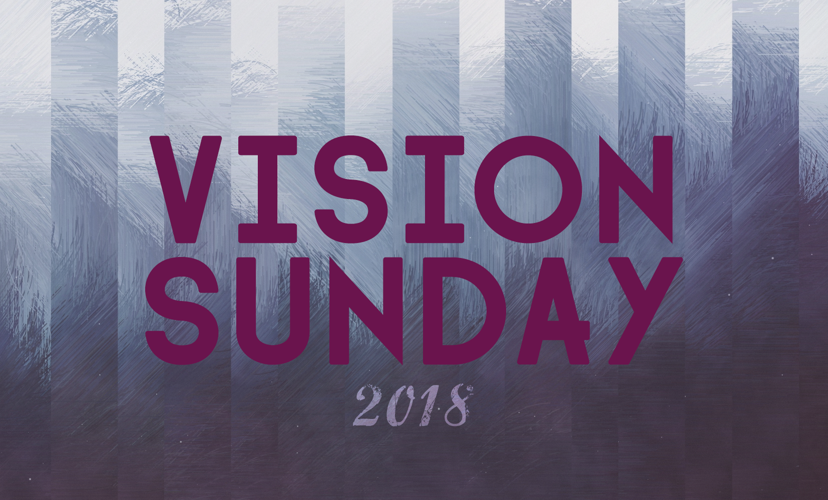 vision sunday.png