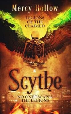 Scythe Legions of the Claimed - eBook small.jpg