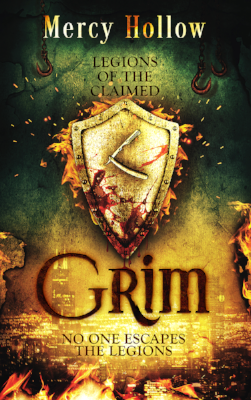 Grim Cover.png