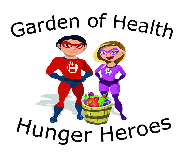 - Garden of Health Inc. is a 501(c) 3 nonprofit food bank covering Montgomery and Bucks County, PA. We provide allergen friendly food and fresh produce to over 10 food pantries.Our mission is to provide special dietary foods (gluten free, heart healthy, diabetic friendly, foods free of one or more of the top 8 allergens) and fresh produce to low-income families. We do this by distributing this type of food to 10 food pantries. We also distribute the fresh produce to low-income senior housing and senior centers that provide lunch for seniors during the week.