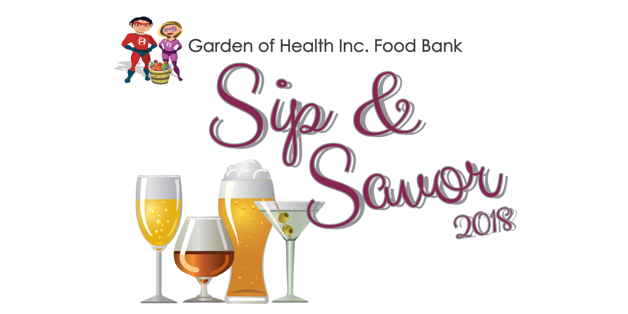 Sip and Savor EventBrite Image.jpg