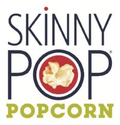 SP_Logo.jpg