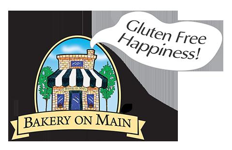 Logo_GlutenFree.png