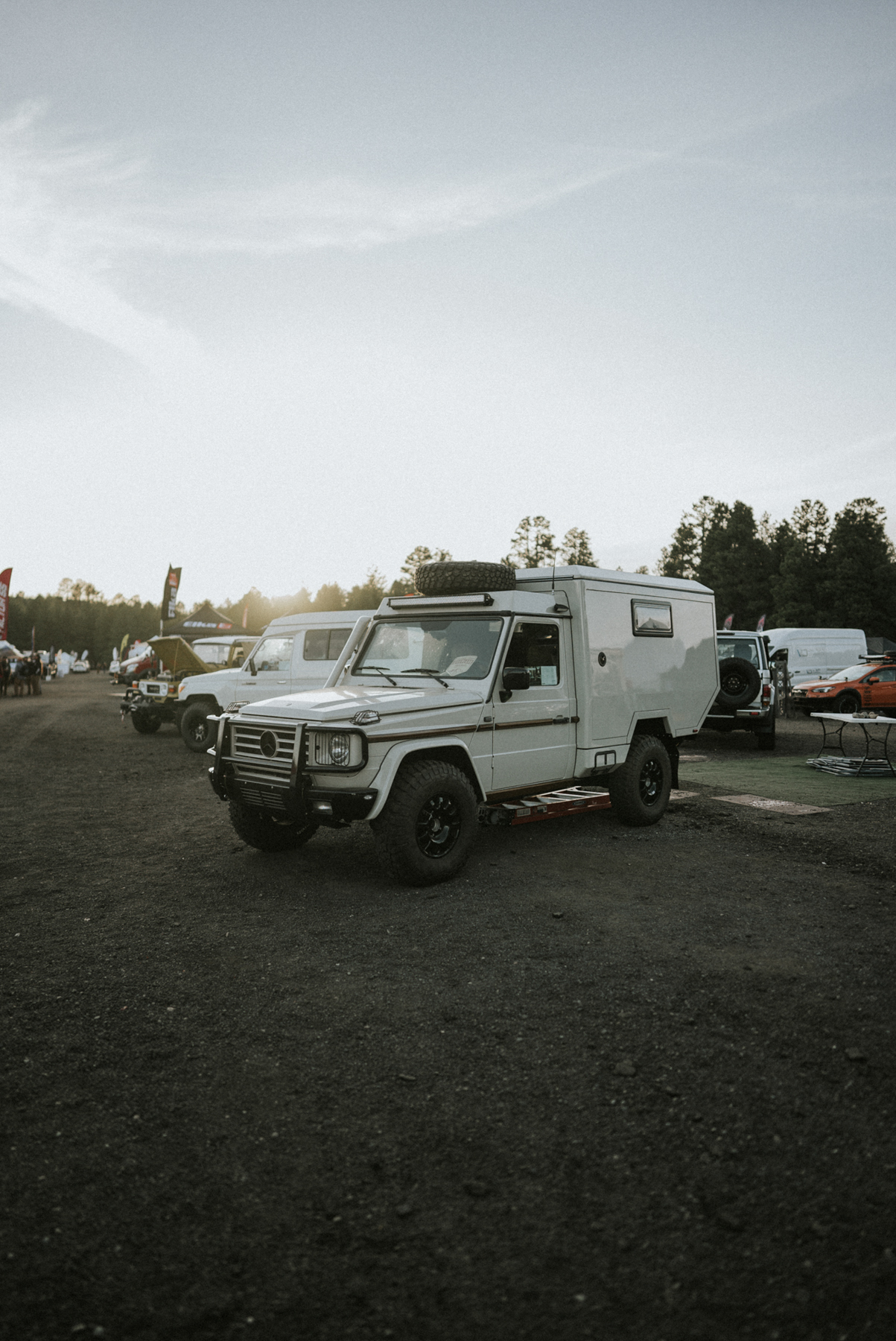 overland_expo_roaming_lost-82.jpg