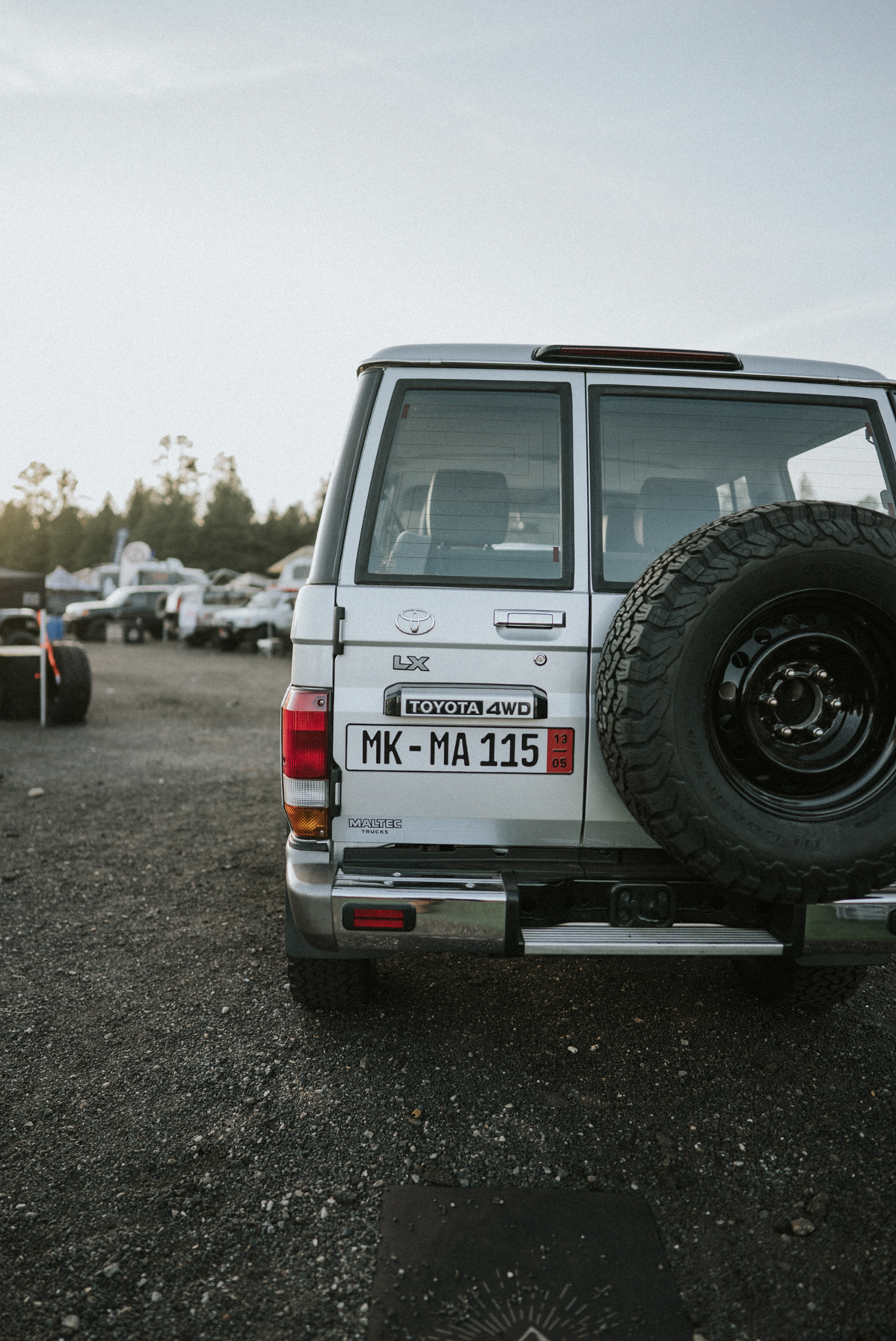overland_expo_roaming_lost-83.jpg