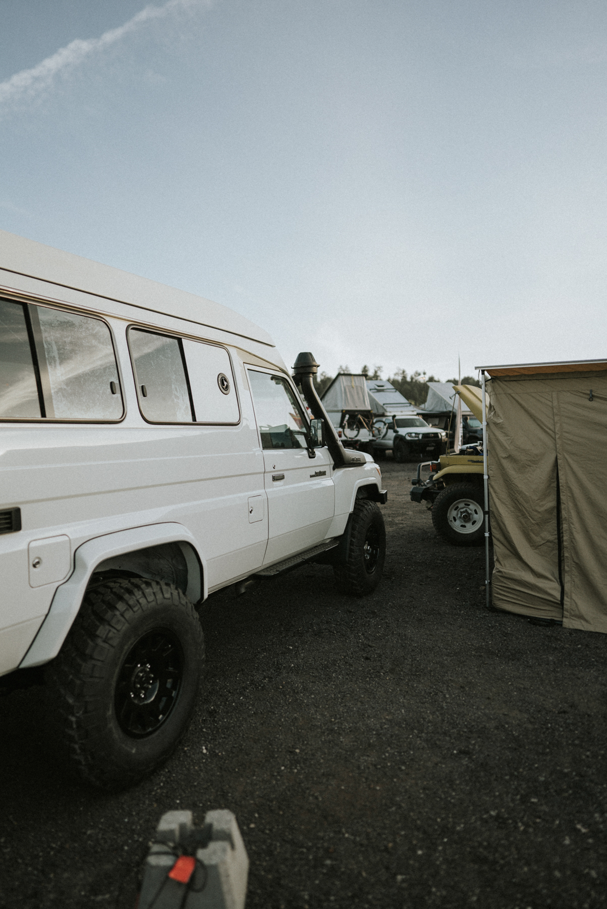 overland_expo_roaming_lost-84.jpg