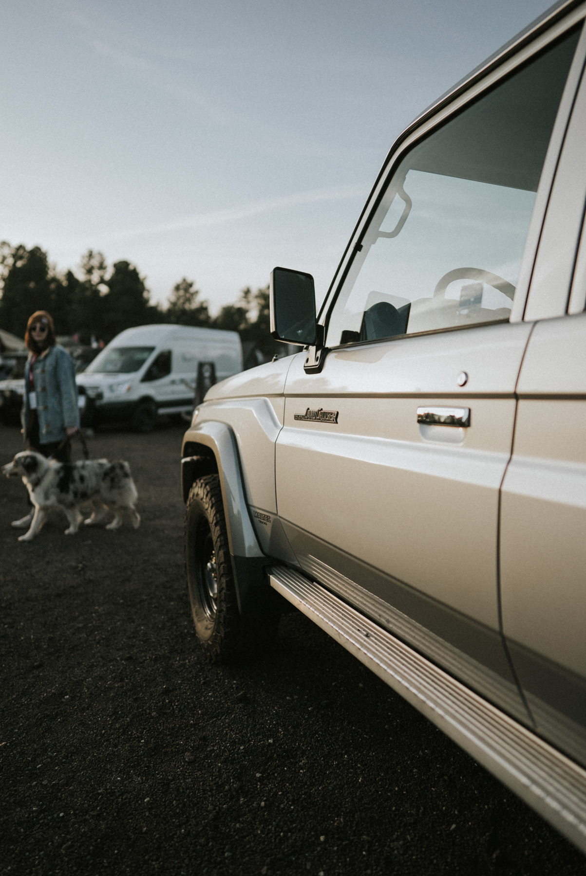 overland_expo_roaming_lost-85.jpg