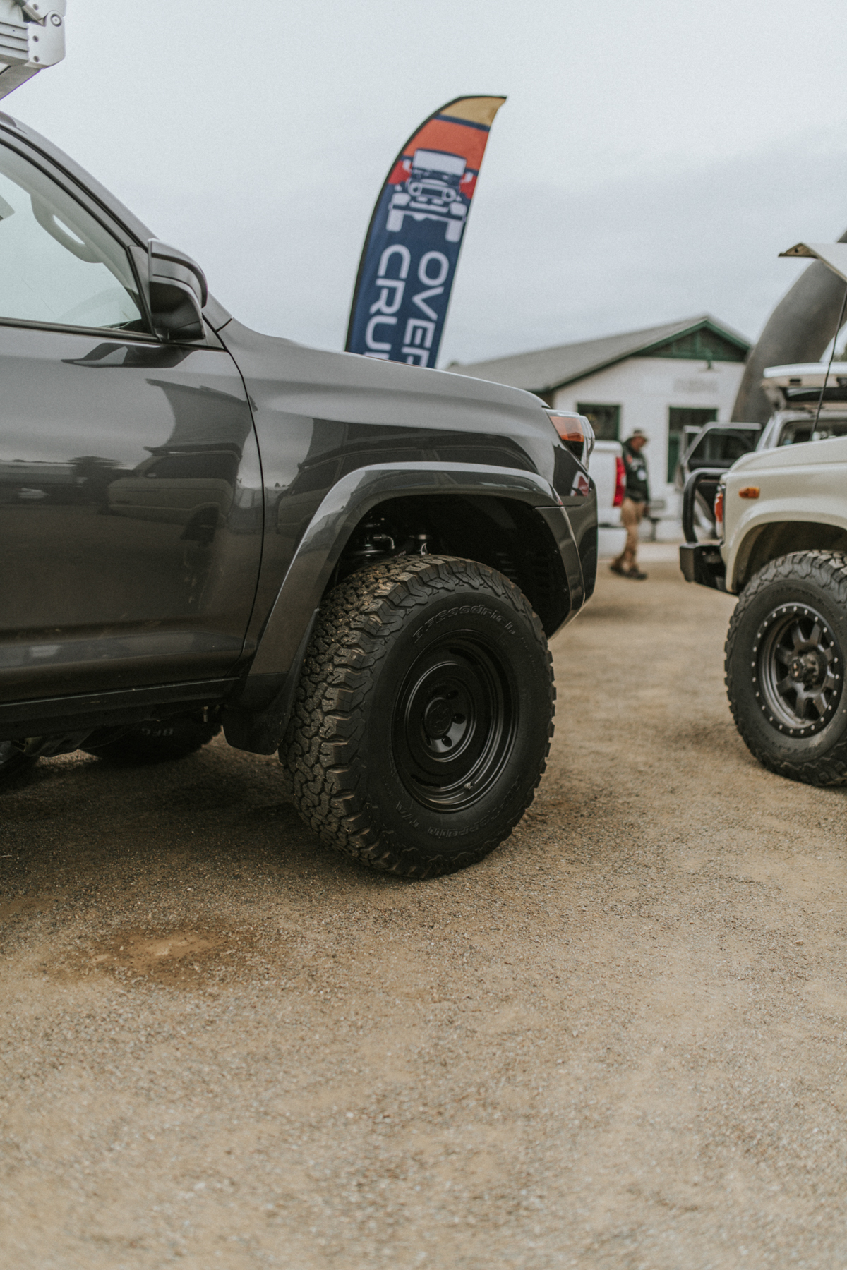 overland_expo_roaming_lost-89.jpg