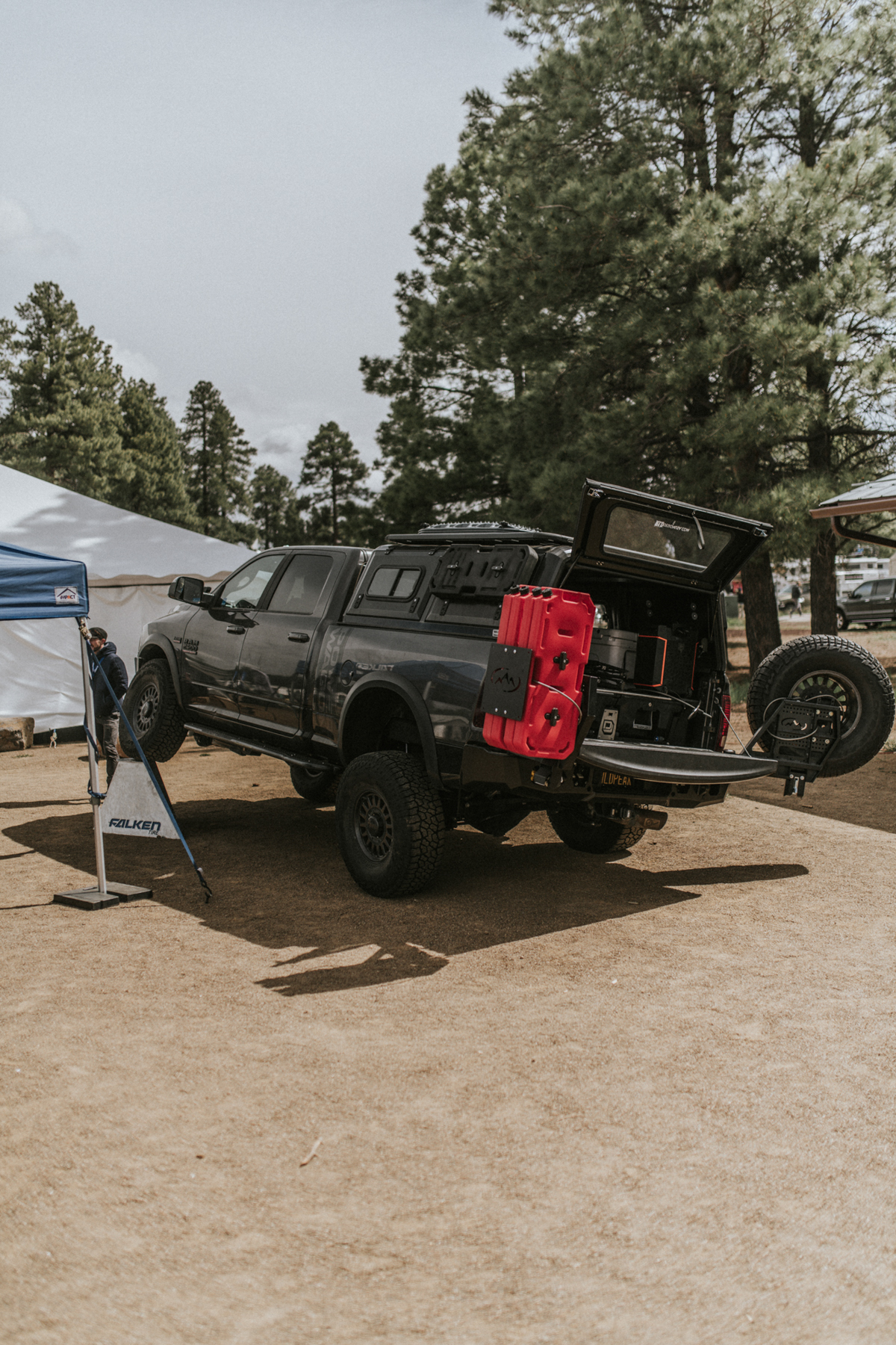 overland_expo_roaming_lost-92.jpg
