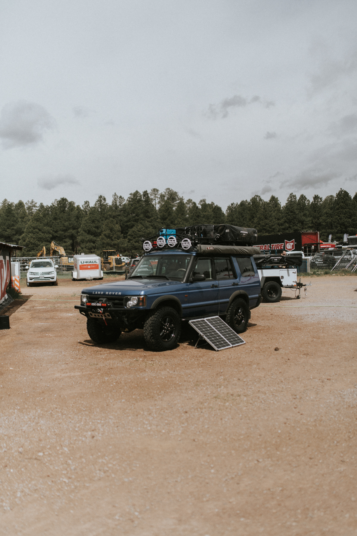 overland_expo_roaming_lost-95.jpg