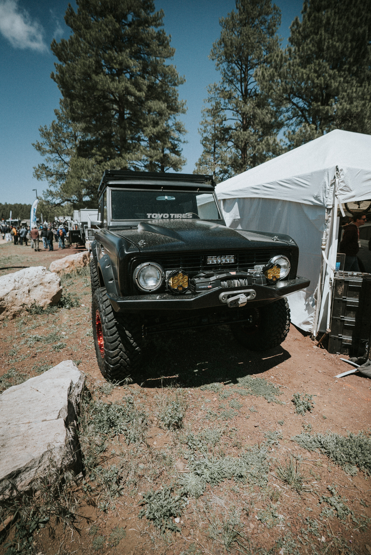 overland_expo_roaming_lost-1.jpg