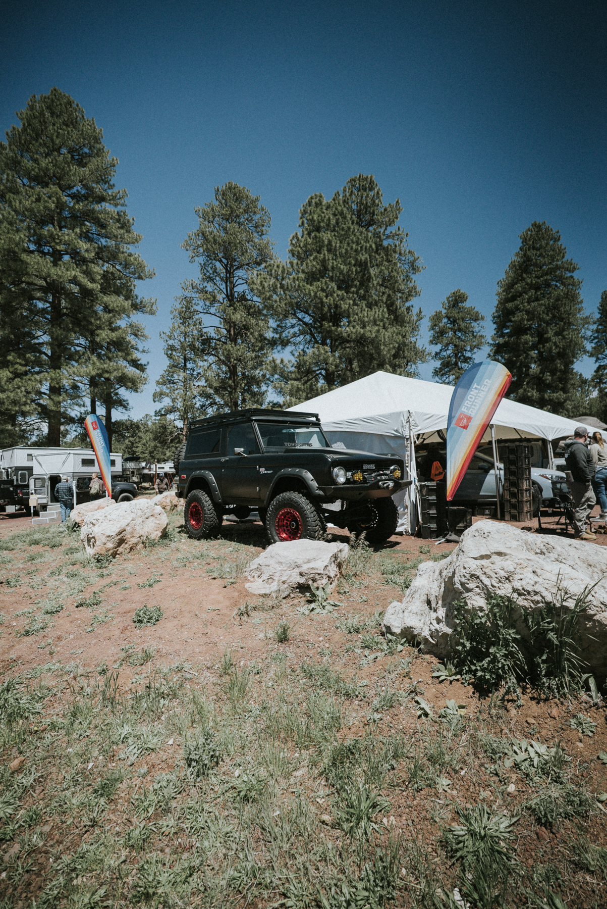 overland_expo_roaming_lost-2.jpg