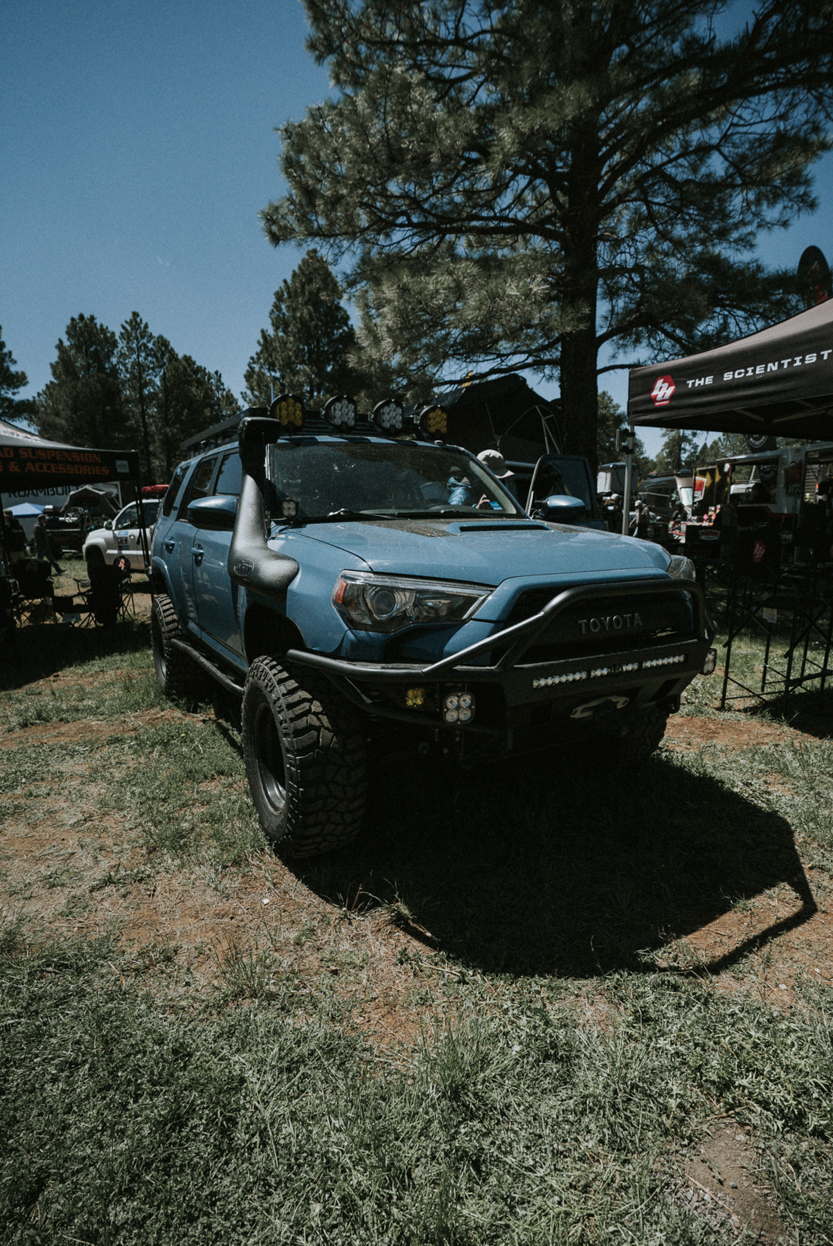 overland_expo_roaming_lost-3.jpg