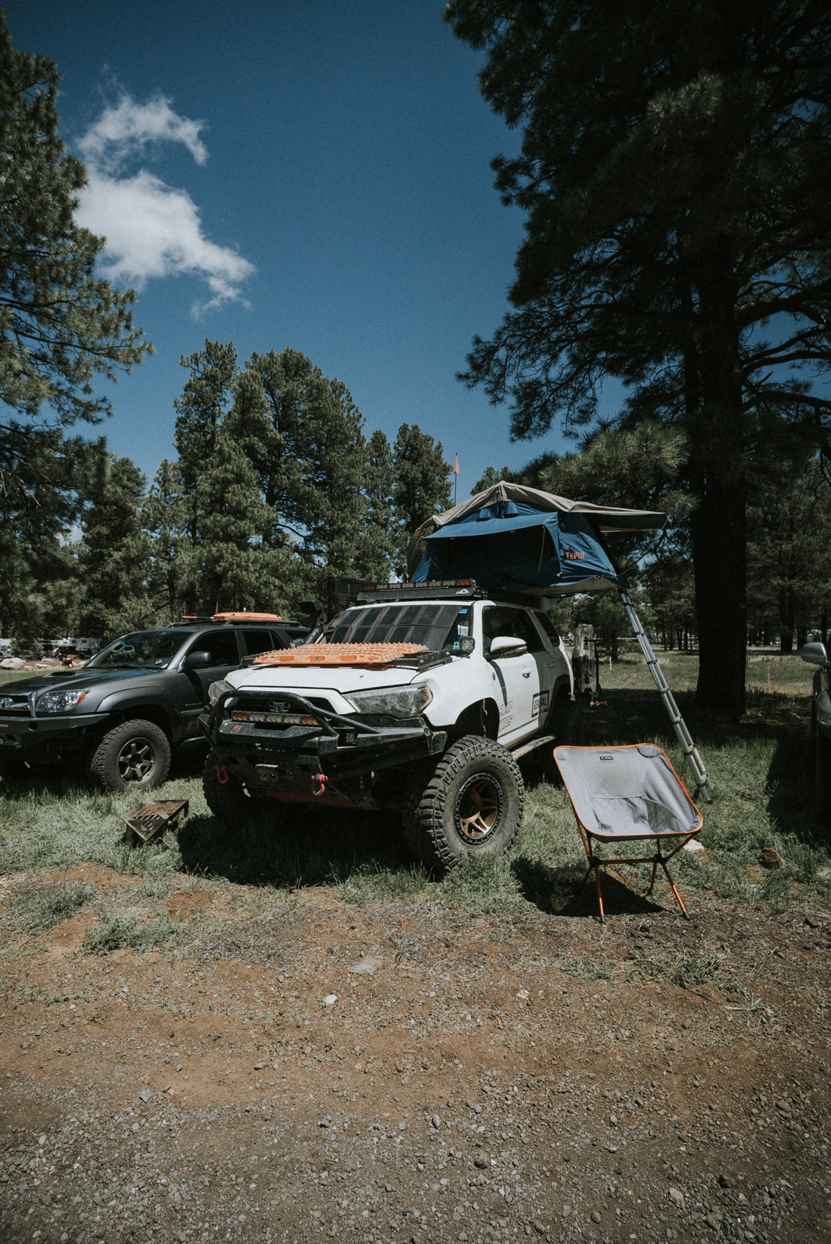 overland_expo_roaming_lost-4.jpg