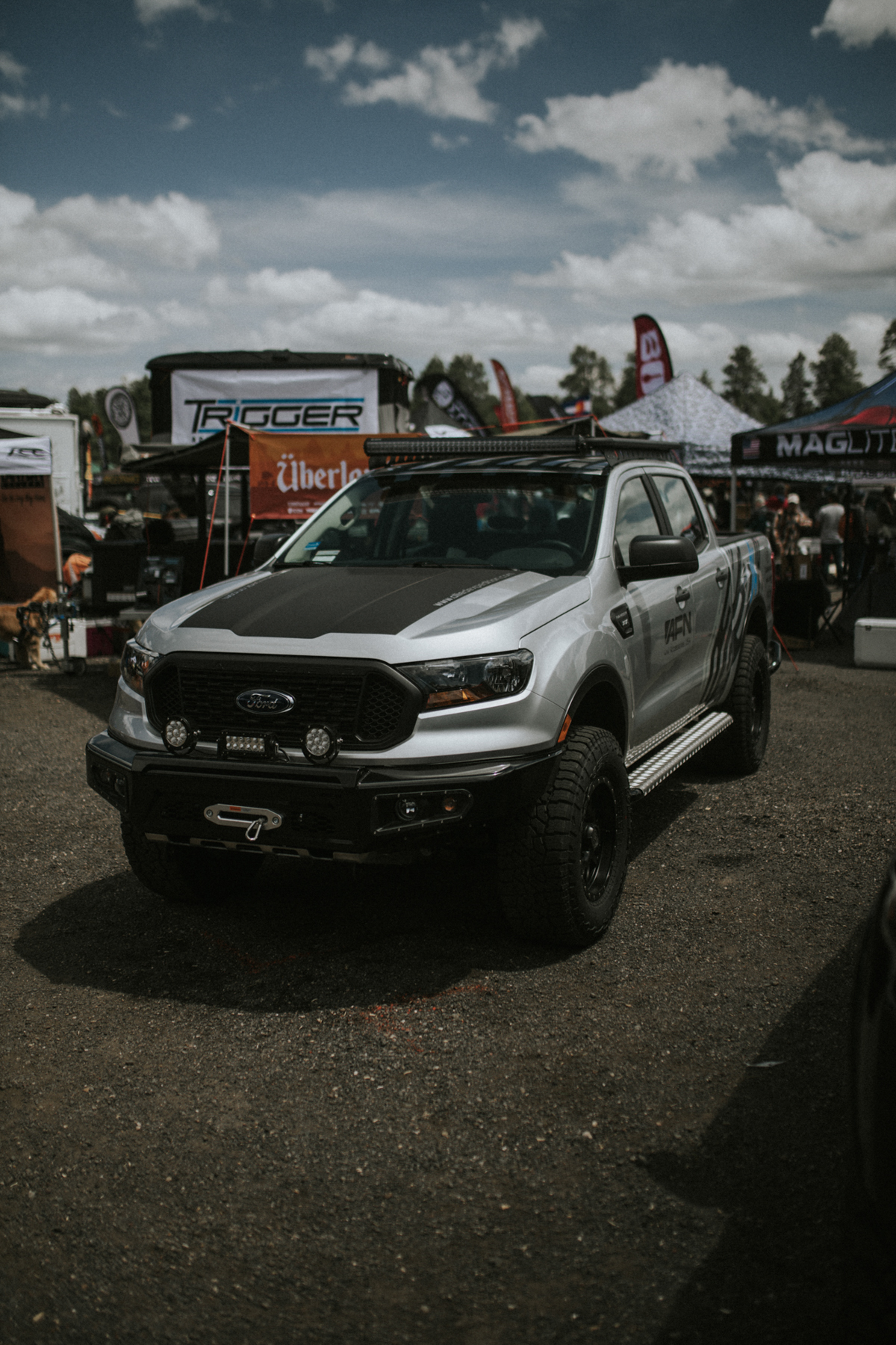 overland_expo_roaming_lost-11.jpg