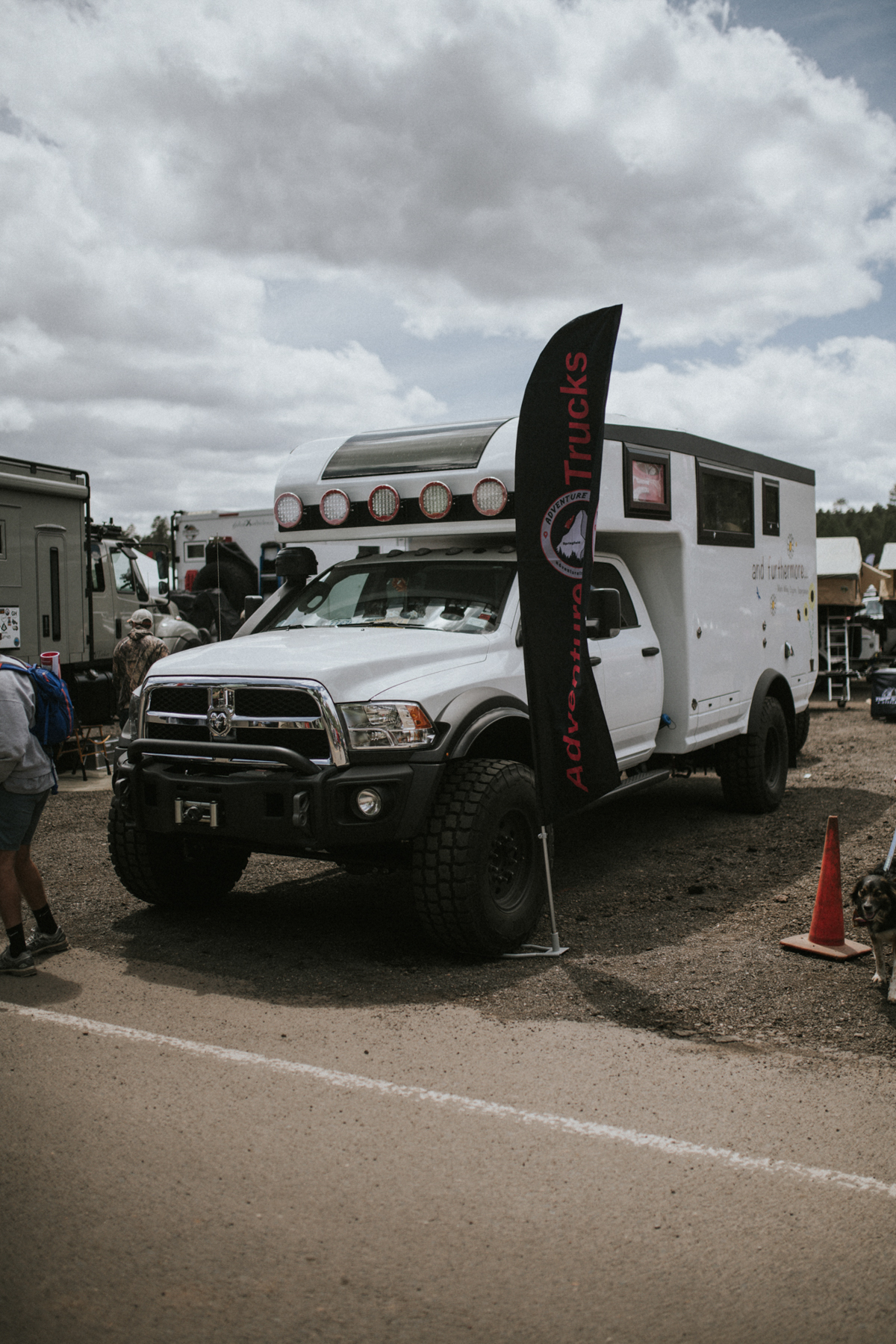 overland_expo_roaming_lost-14.jpg