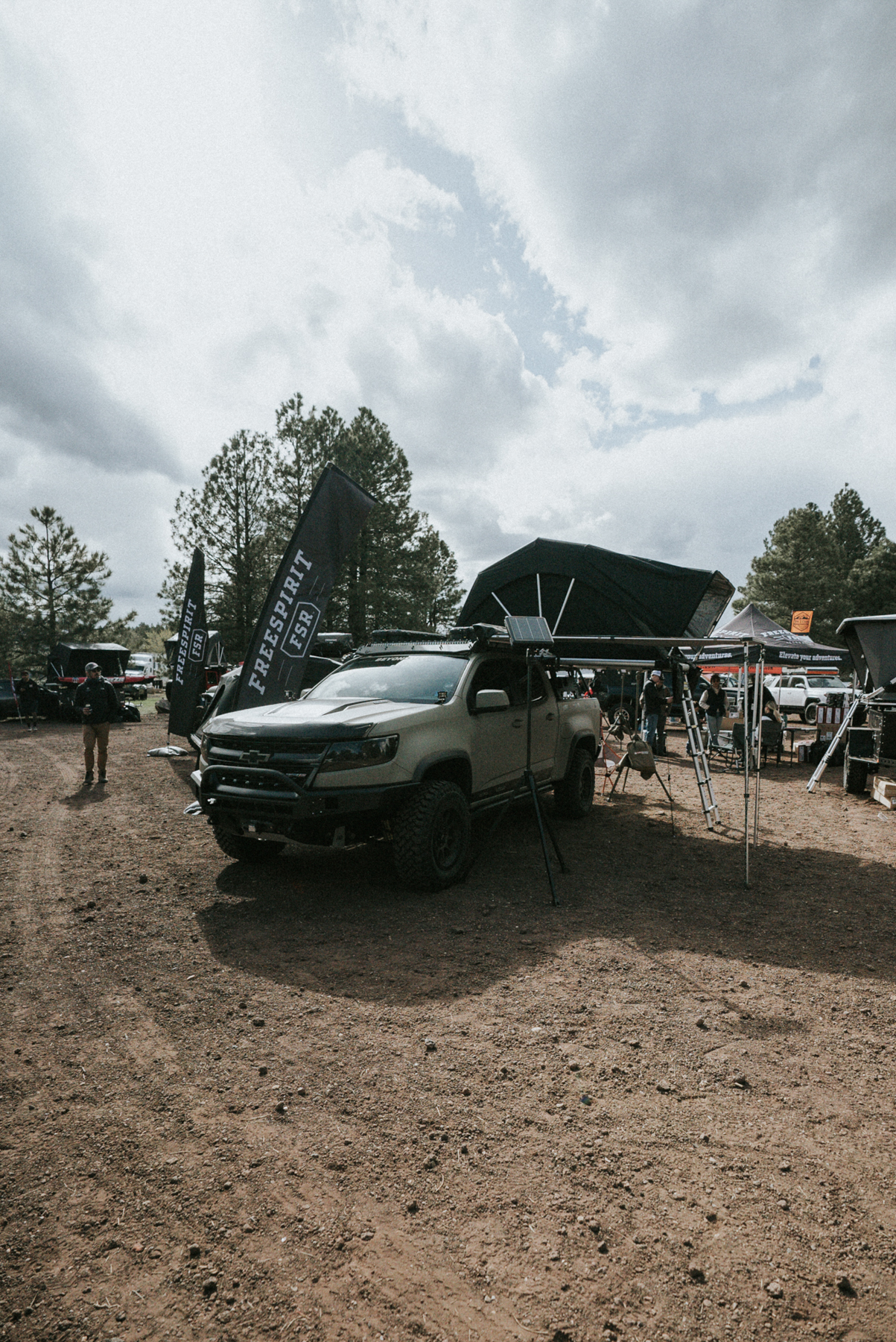 overland_expo_roaming_lost-22.jpg