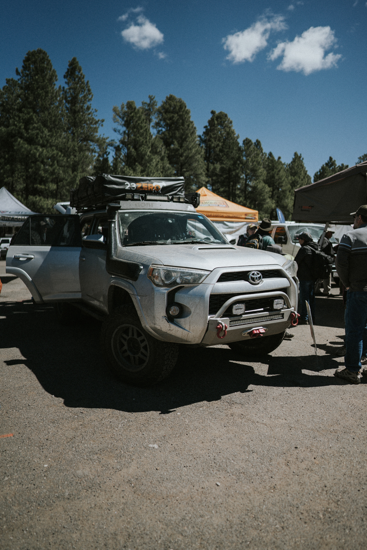 overland_expo_roaming_lost-31.jpg