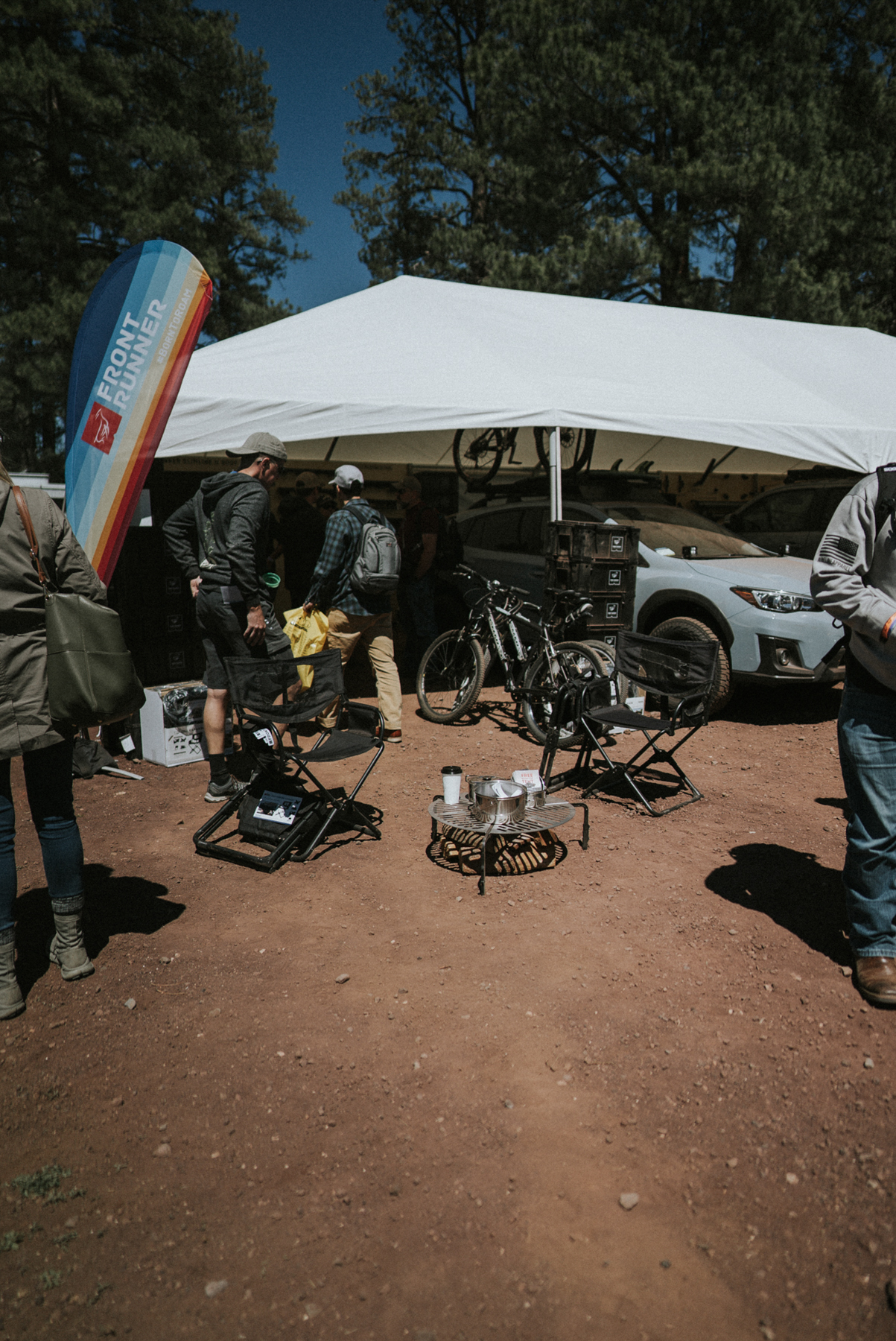 overland_expo_roaming_lost-35.jpg