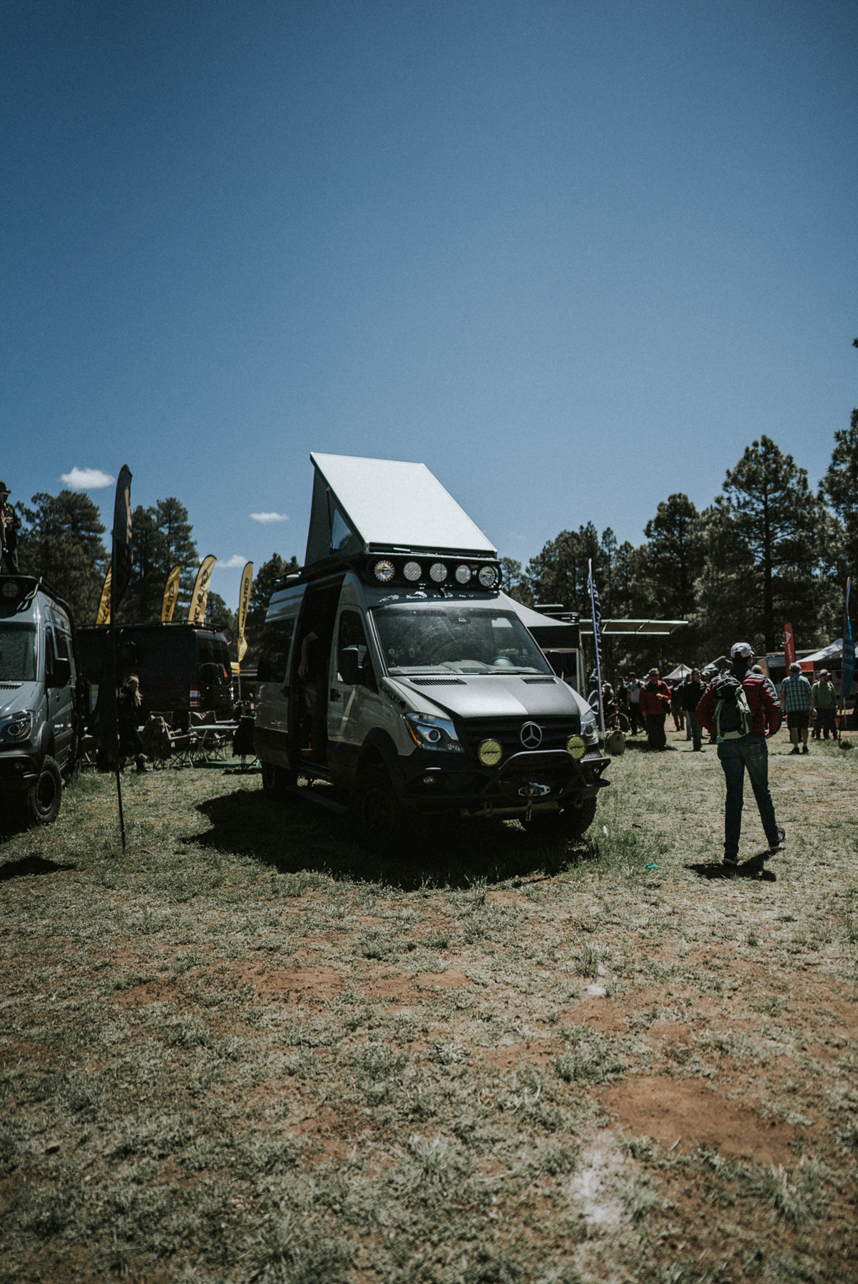 overland_expo_roaming_lost-38.jpg