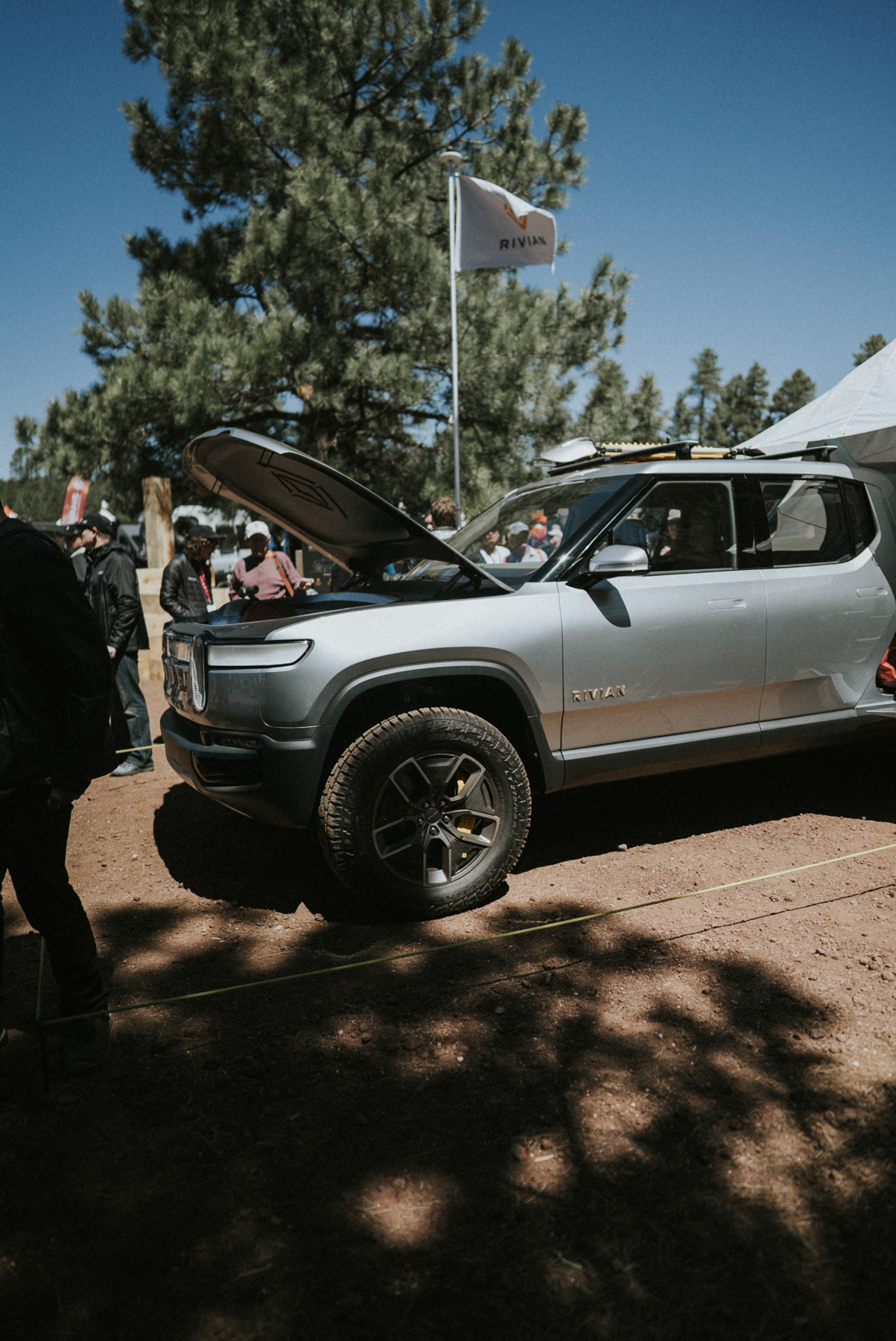 overland_expo_roaming_lost-39.jpg