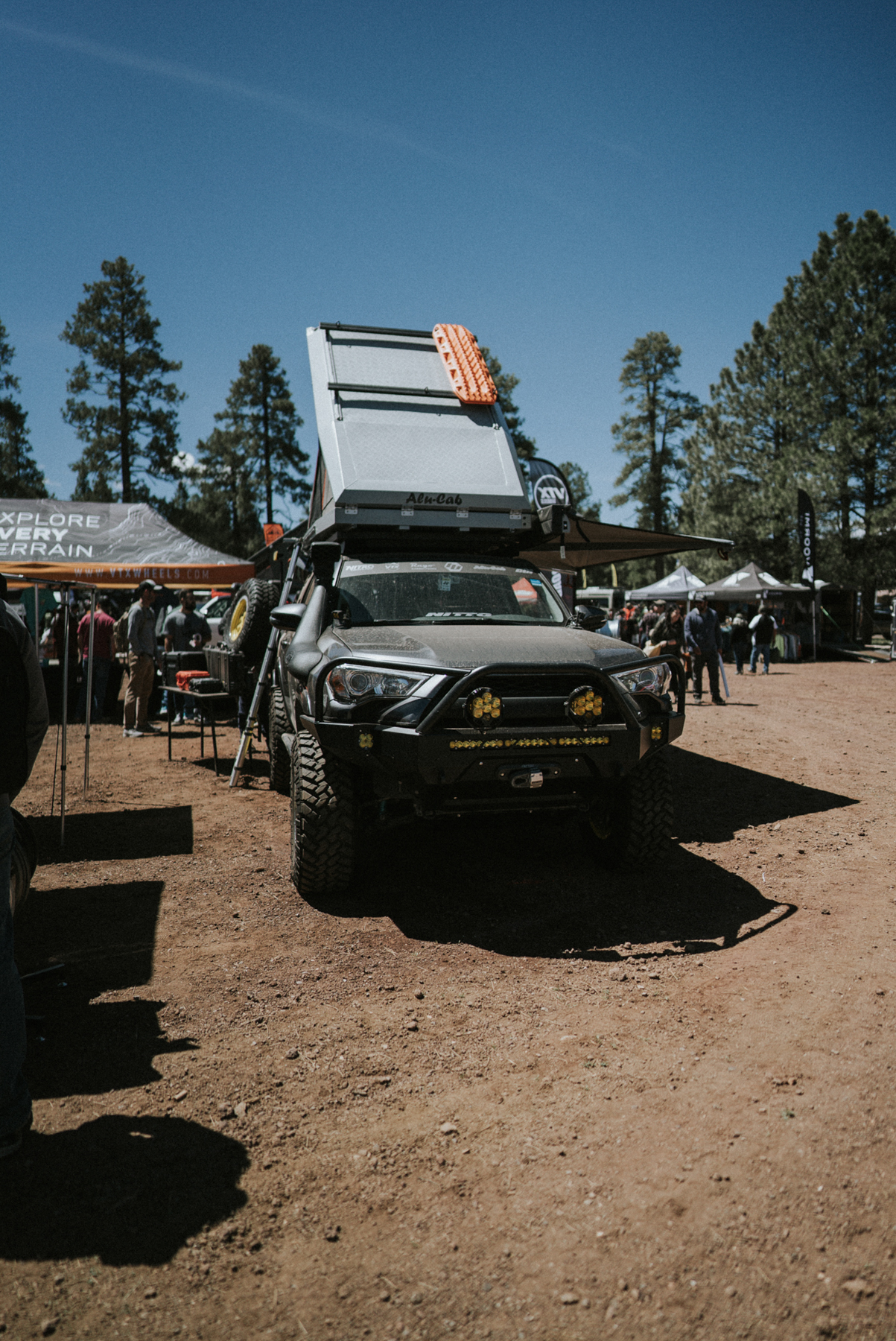 overland_expo_roaming_lost-41.jpg