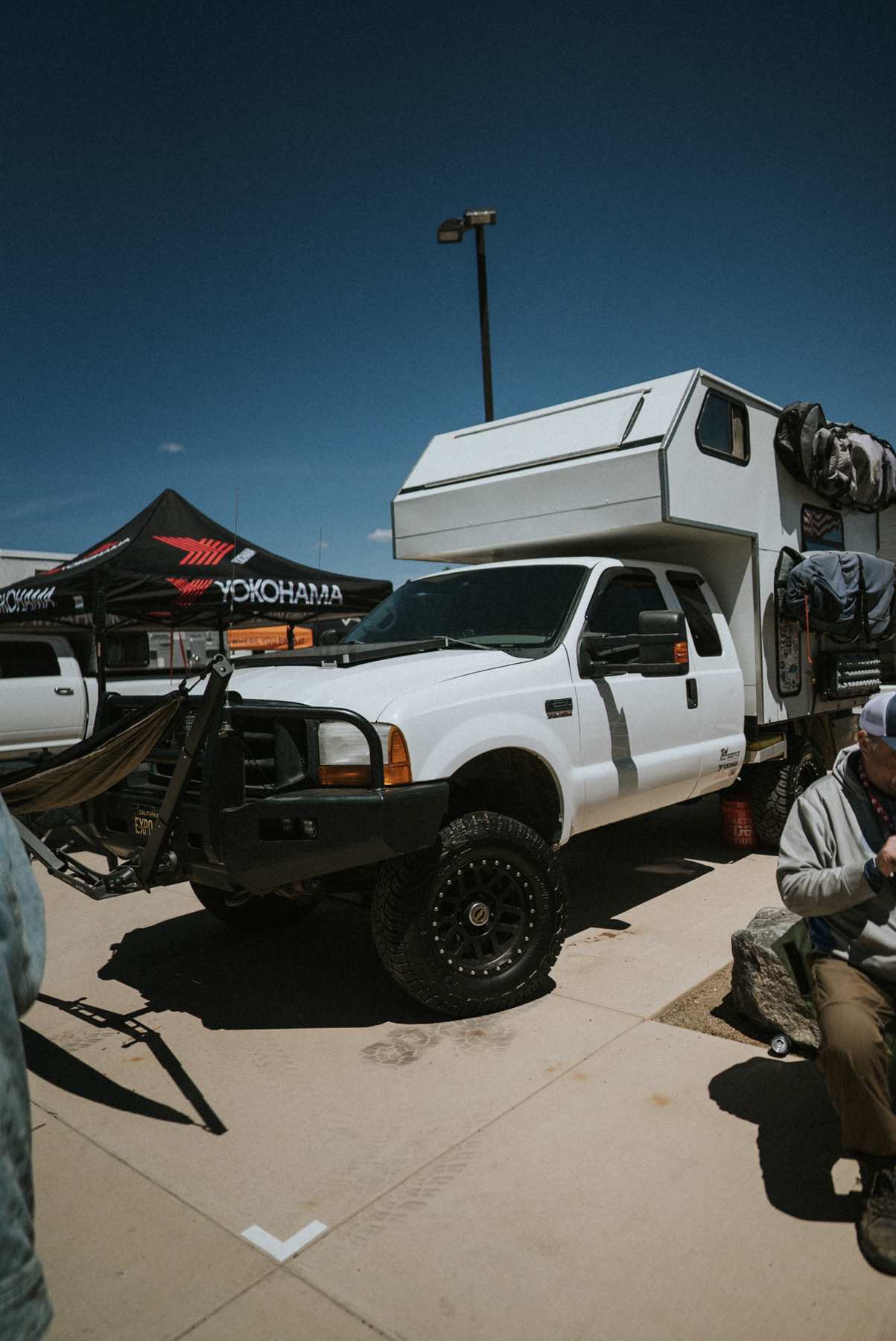 overland_expo_roaming_lost-54.jpg