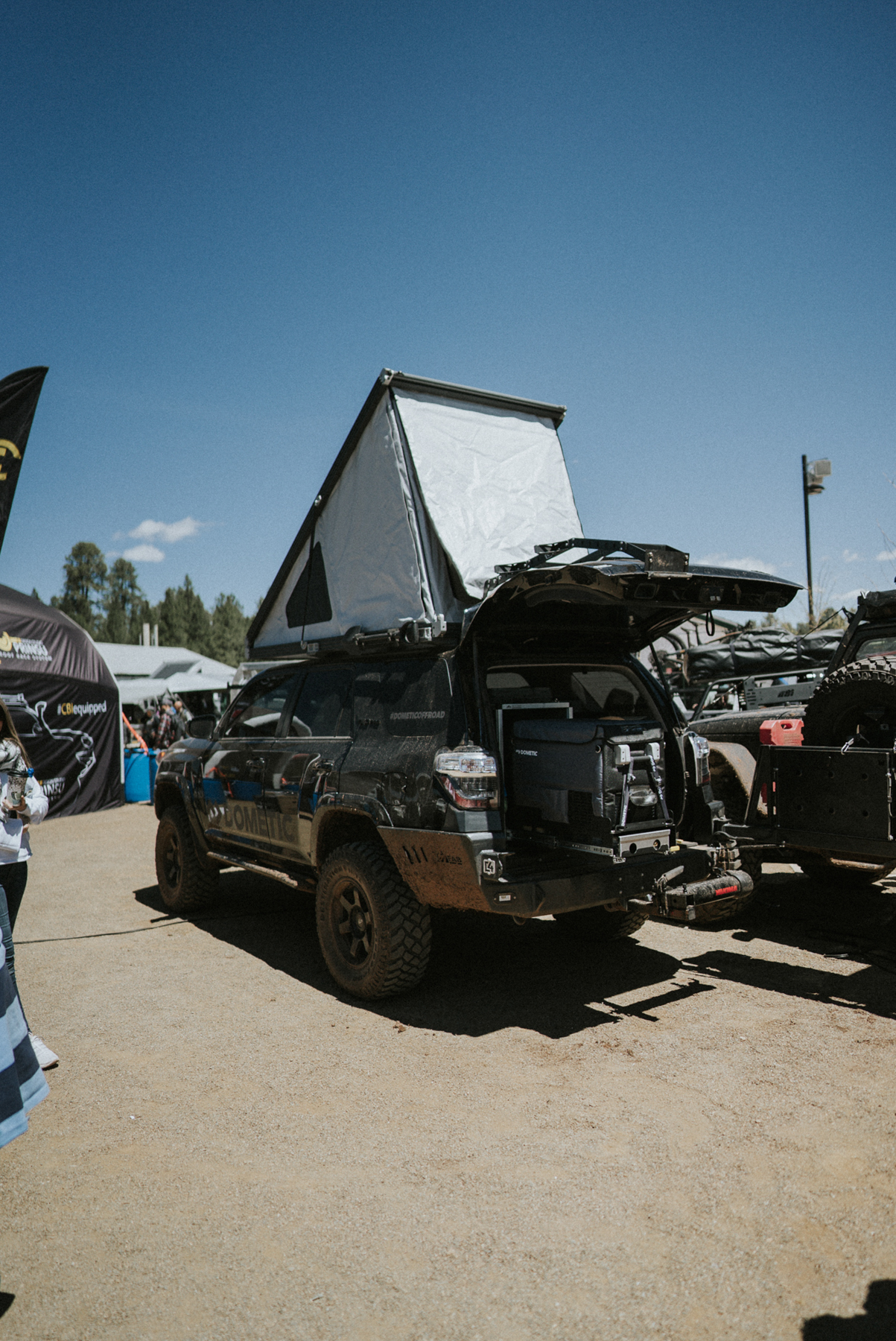 overland_expo_roaming_lost-66.jpg