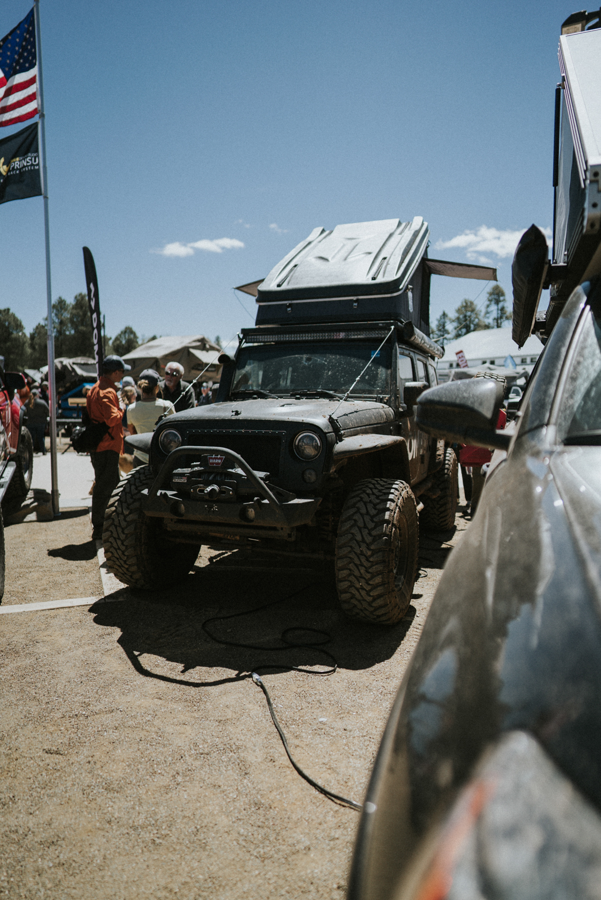 overland_expo_roaming_lost-68.jpg