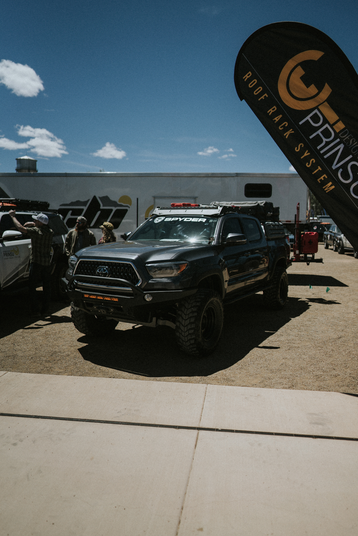overland_expo_roaming_lost-69.jpg