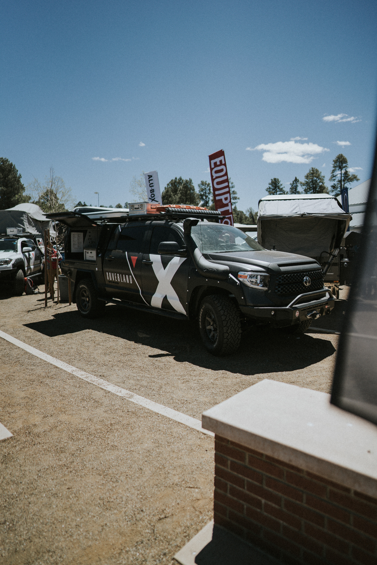 overland_expo_roaming_lost-71.jpg