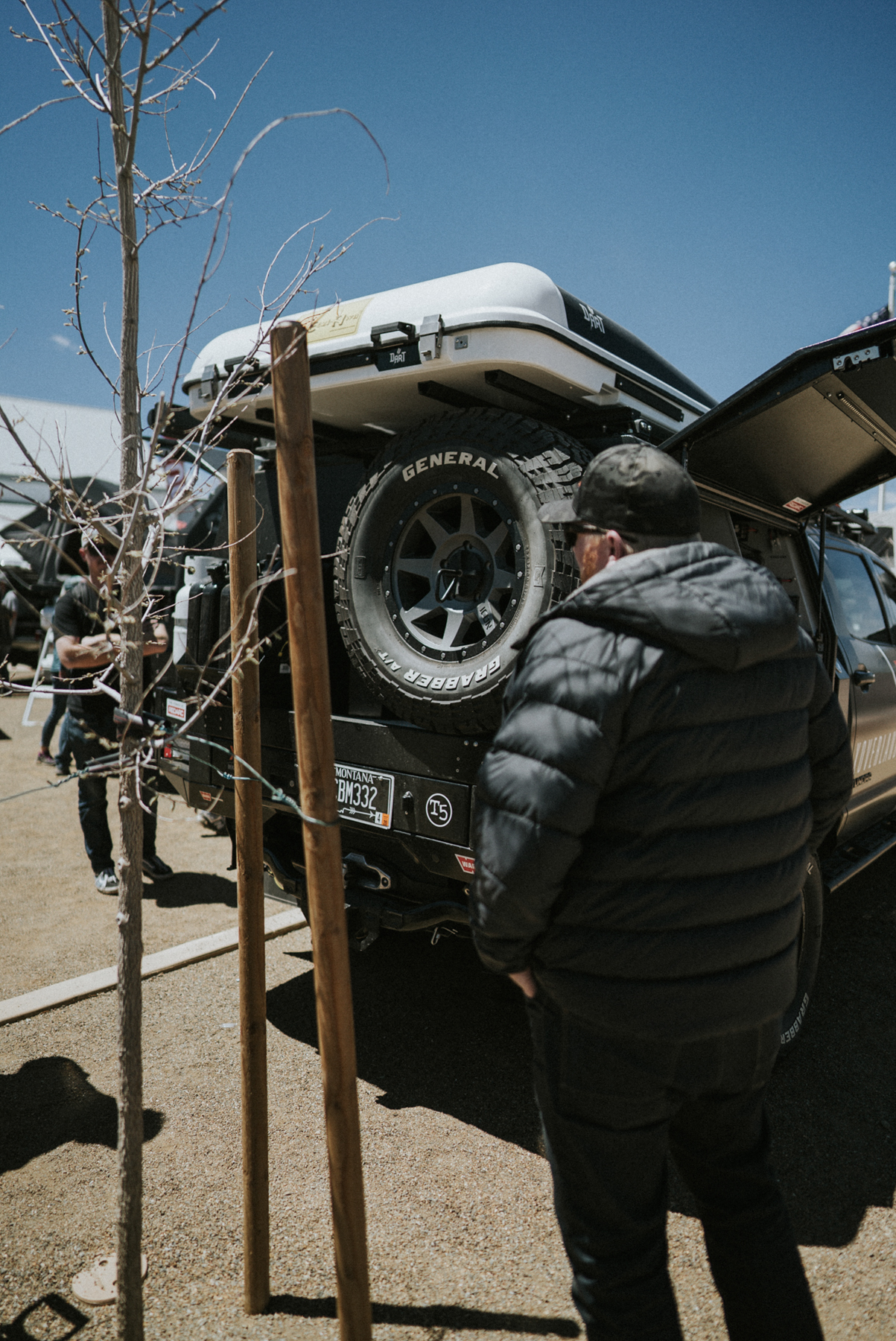 overland_expo_roaming_lost-72.jpg