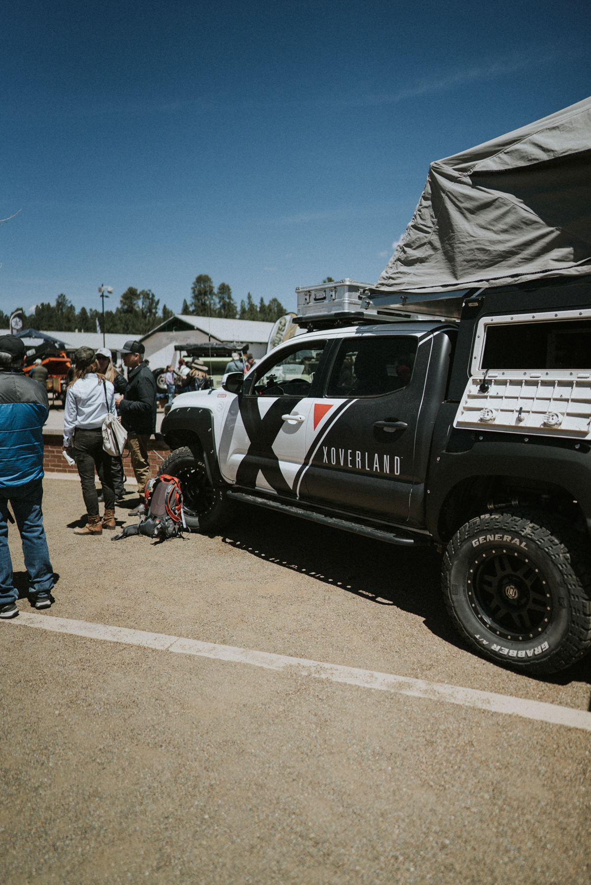 overland_expo_roaming_lost-73.jpg