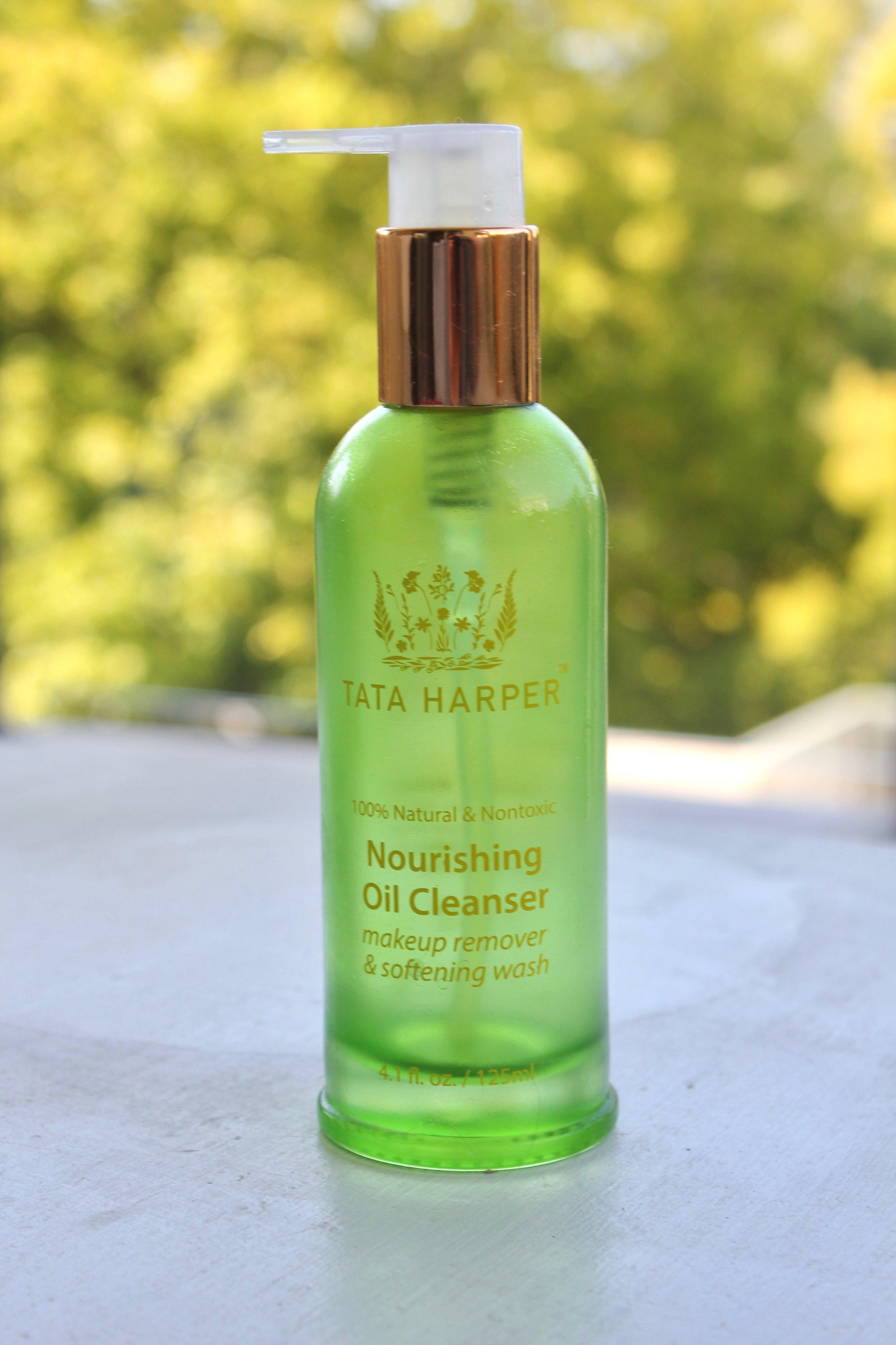 1-tata-harper-oil-cleanser