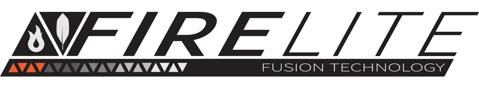 Firelite_logo.png